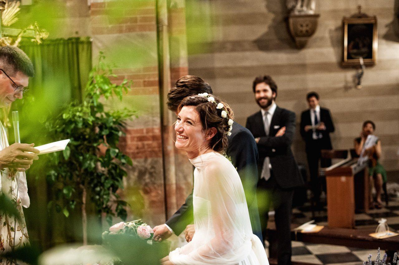 fotografo matrimonio cremona