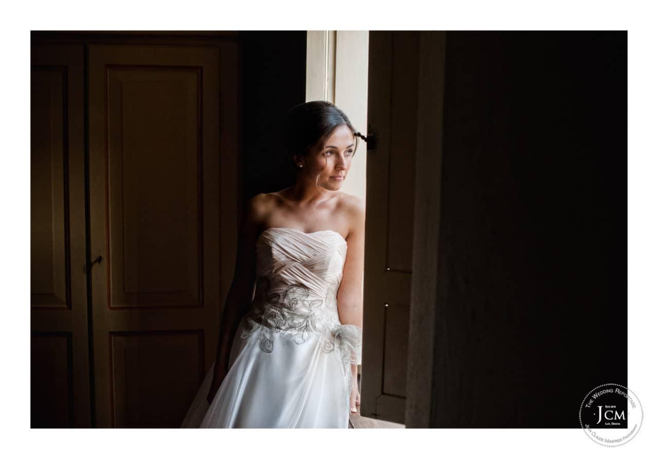 il miglior fotografo di matrimonio