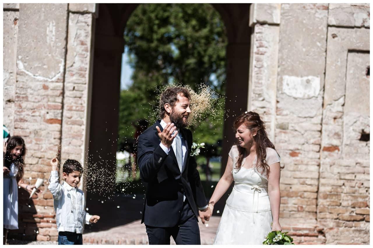 villa negri matrimonio