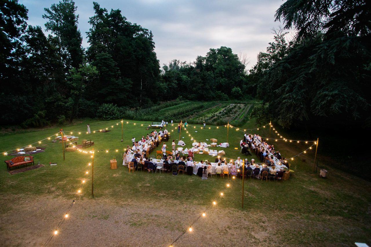 cascina lago scuro location per eventi e matrimoni