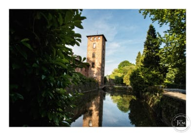 Castello Borromeo Matrimonio stupenda location per eventi vicino a milano