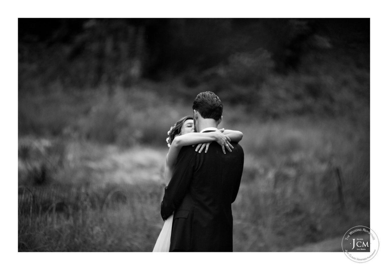 reportage matrimonio manfredi jean claude fotografo matrimonio milano