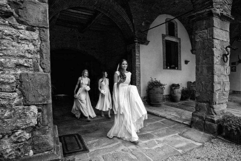 wedding in tuscany fotografo matrimonio milano