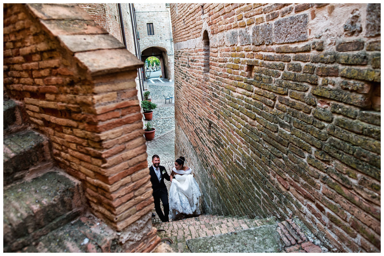 la cavallerizza al castello matrimonio destination wedding italy matrimonio in basilicata