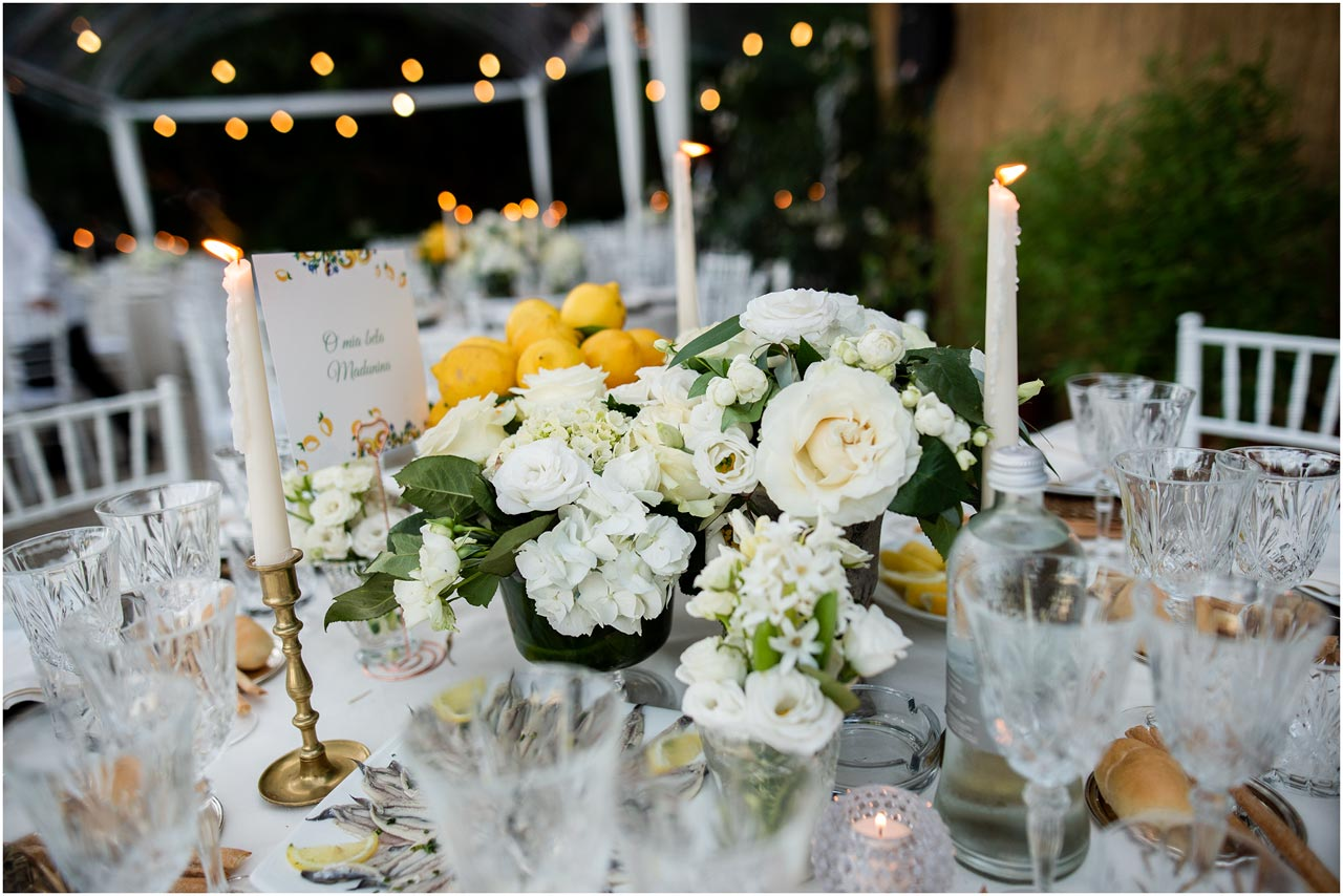 antares way wedding planner
