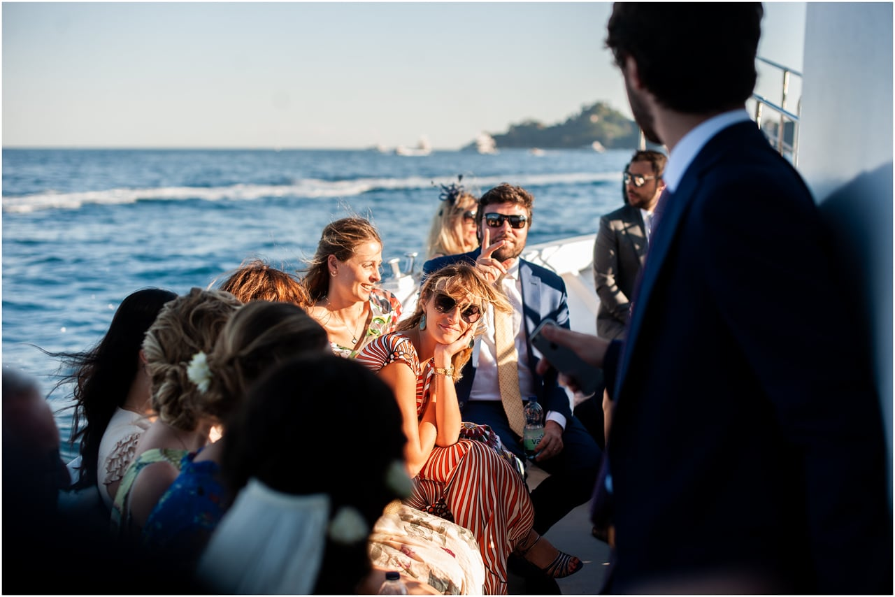 liguria wedding