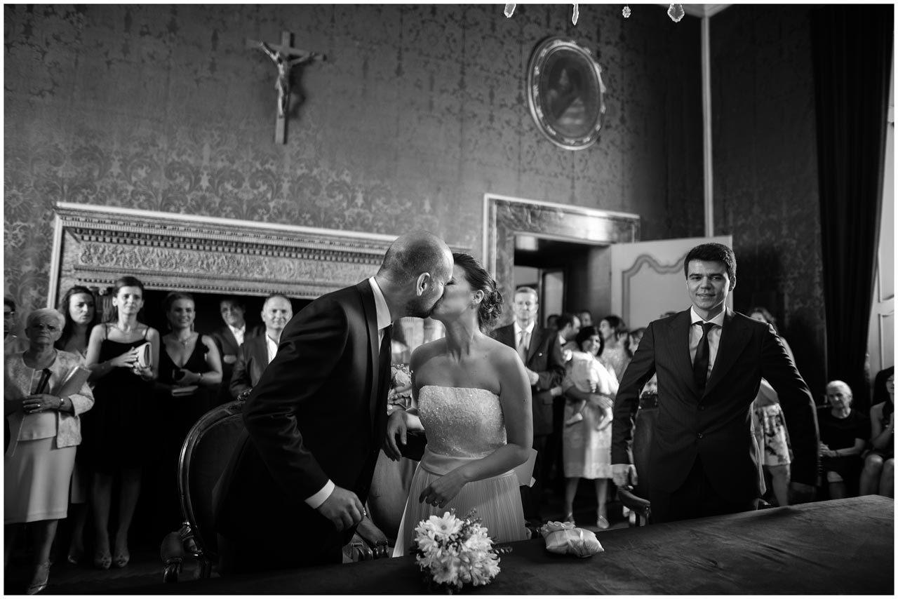 fotogtrafo matrimonio cremona