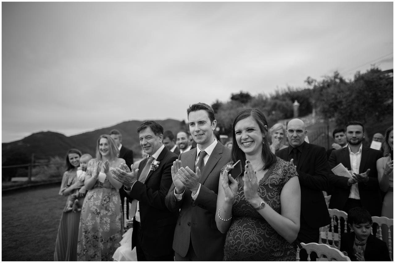 matrimonio le cantorie franciacorta