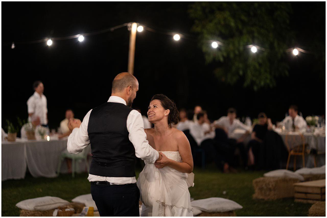 matrimonio cascina lago scuro