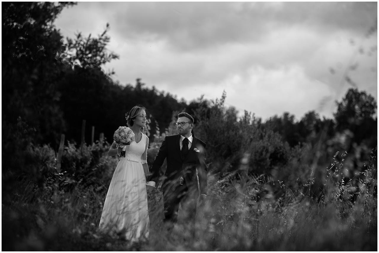 wedding photographer italy