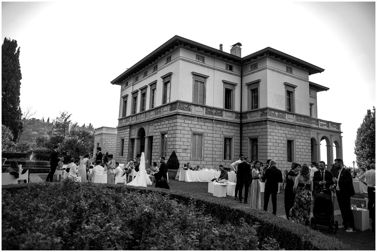 matrimonio villa vigarani guastalla