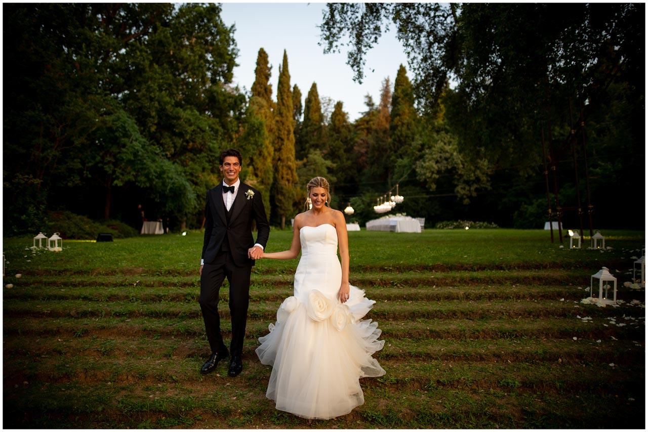 fotografo matrimonio modena